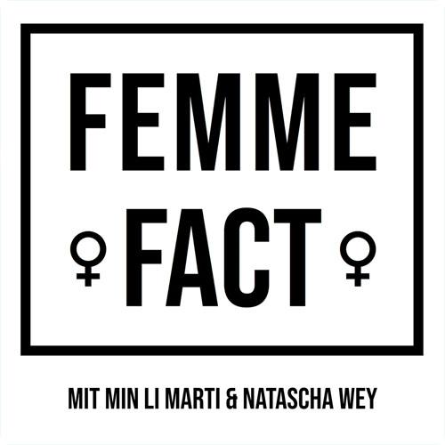 Femme Fact.jpg