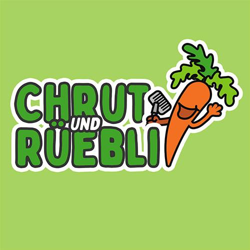 Chrut und Rüebli.jpg