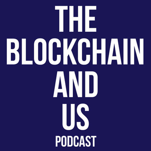 Blockchain and us.jpg