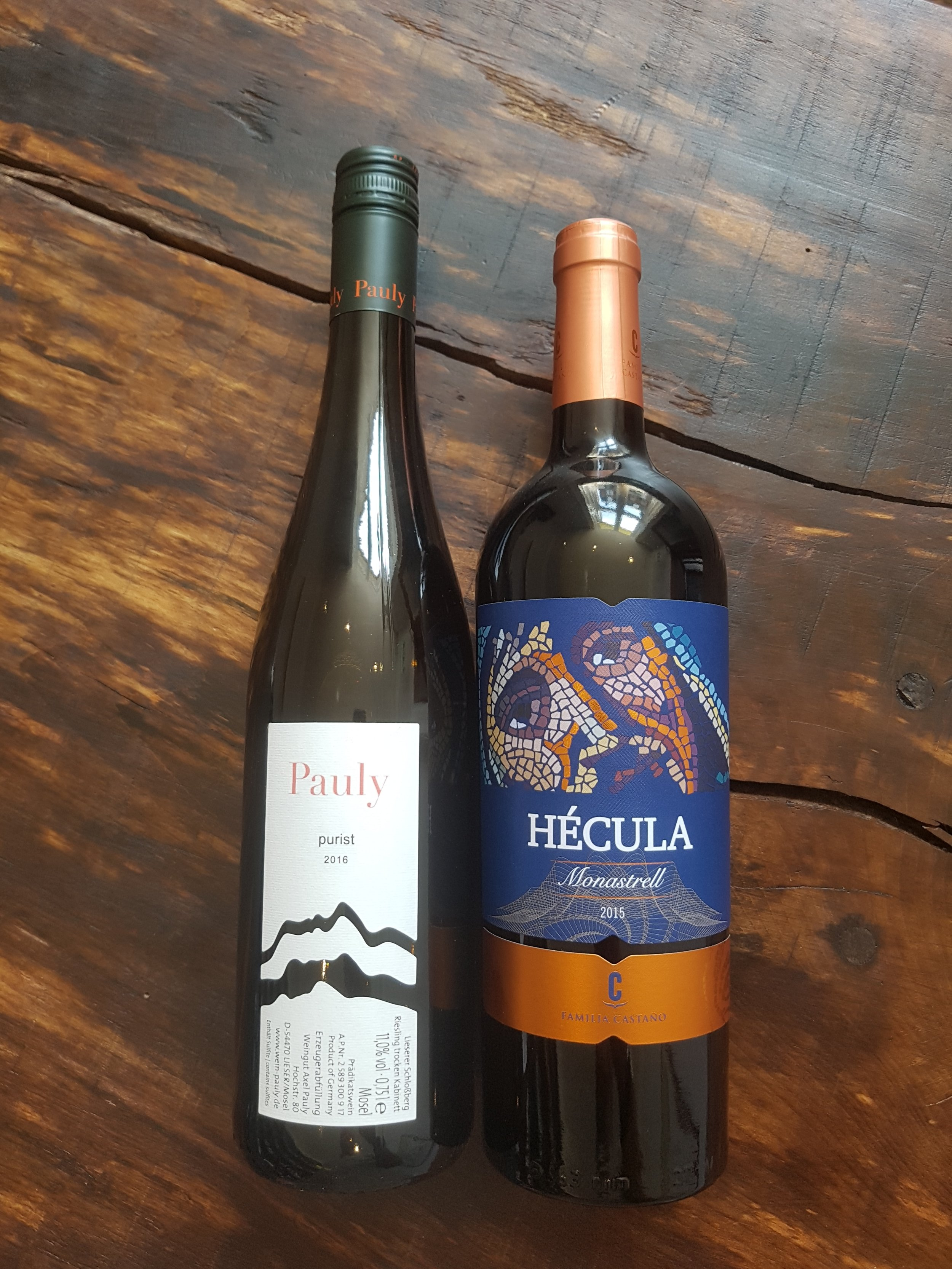 WInes of the Month July .jpg