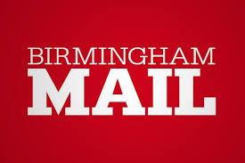 birmingham mail.jpg