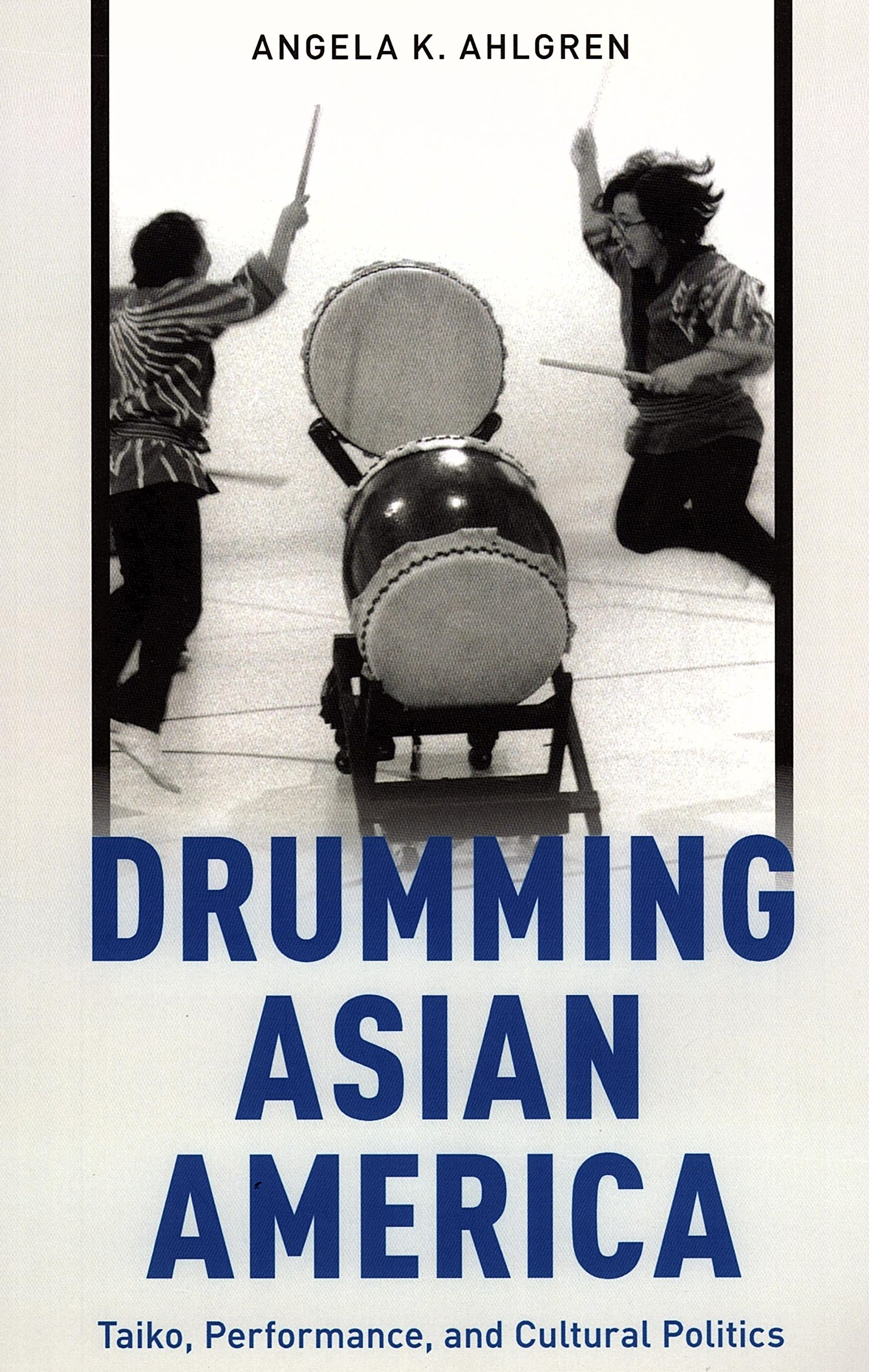 AHLGREN book cover.jpg