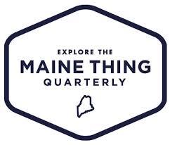 maine+thing+quarterly.jpg