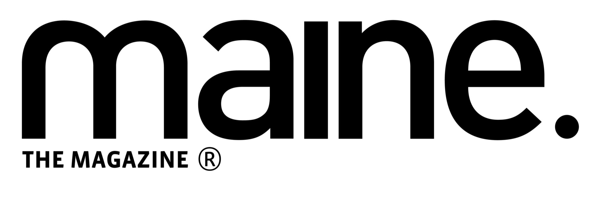 Maine_Logo_03.jpg