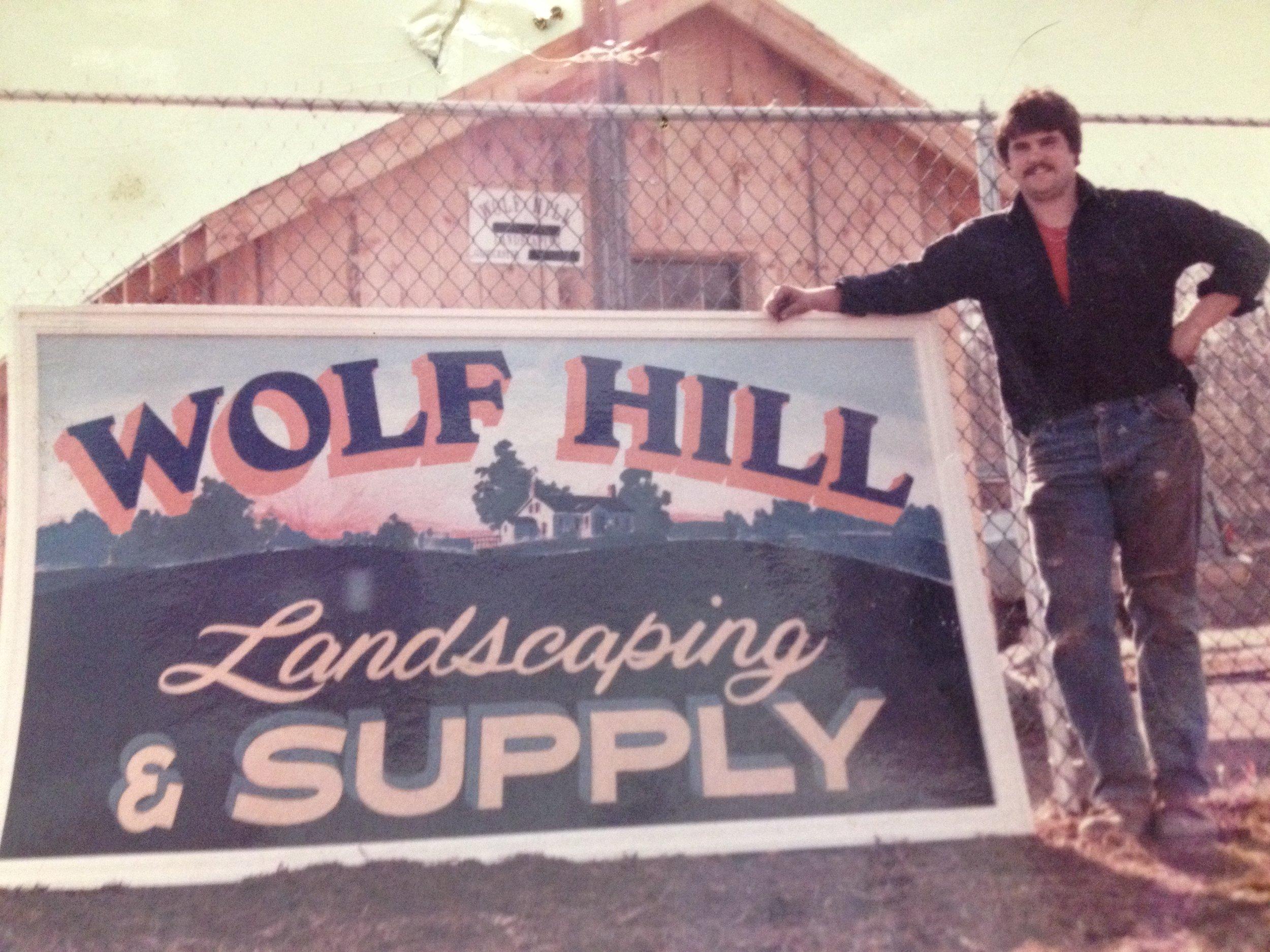 Original Wolf Hill 2.jpg