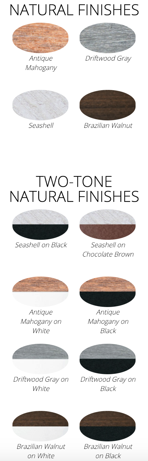 NaturalFinishes.png