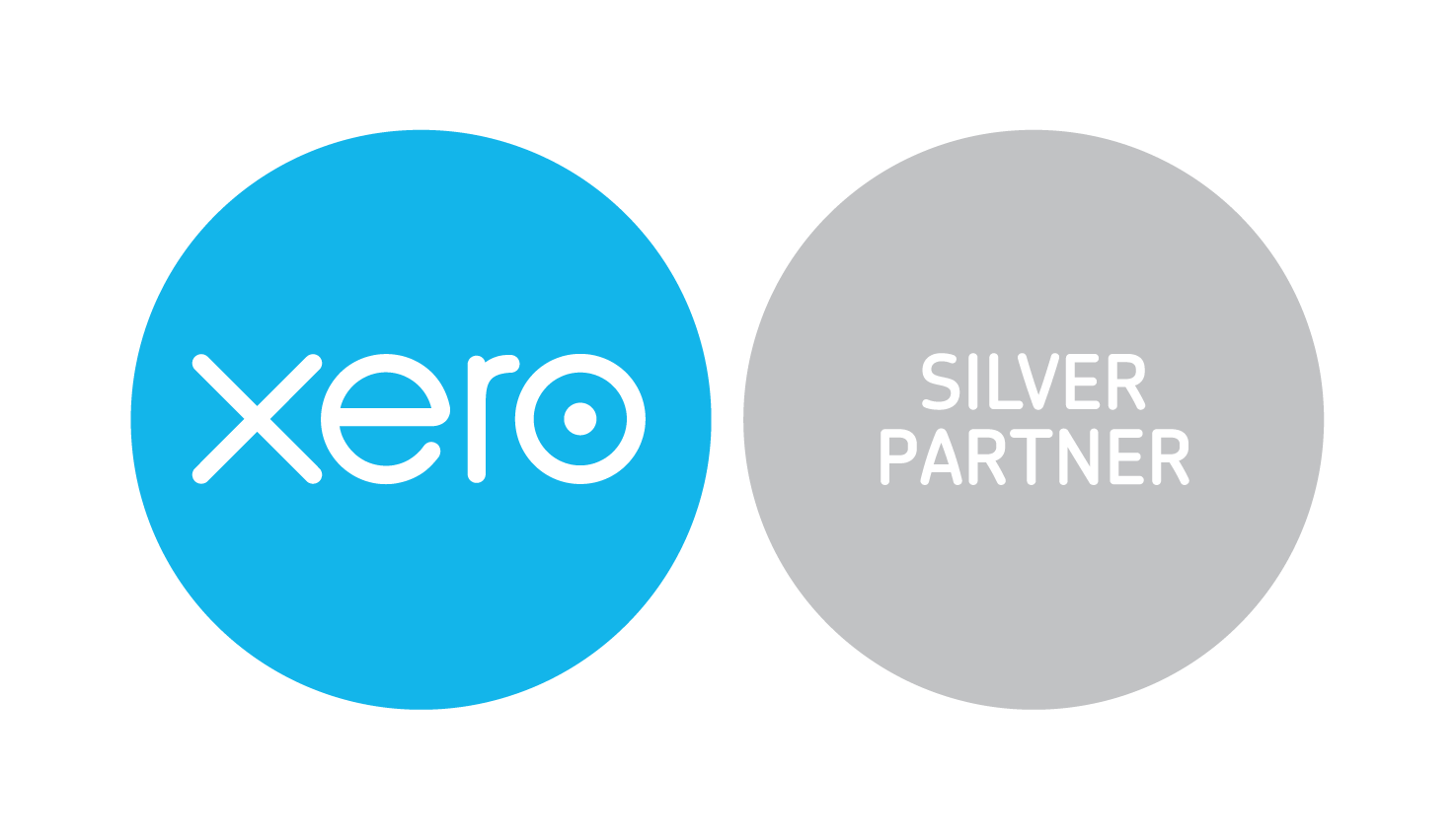 northcote-accountant-xero-silver-partner.png