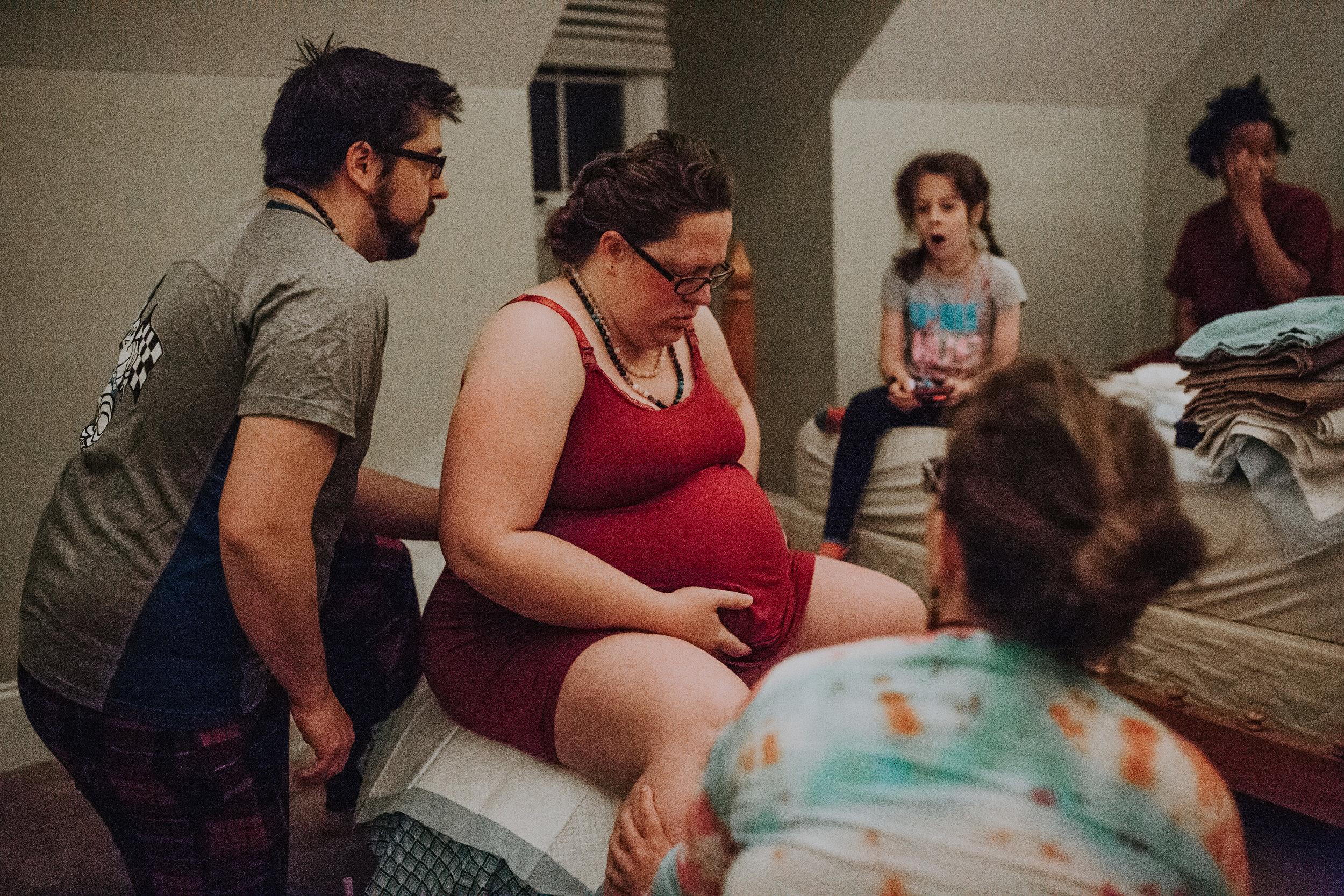 birth photographer in augusta ga