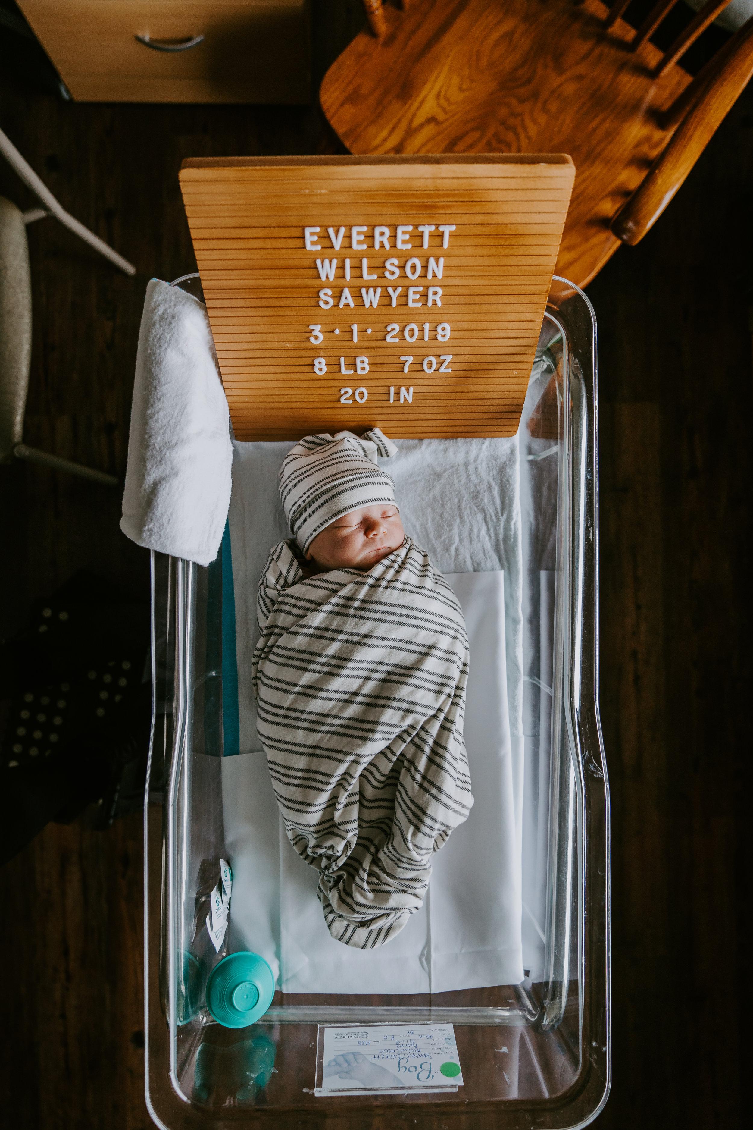 grovetown newborn photographer