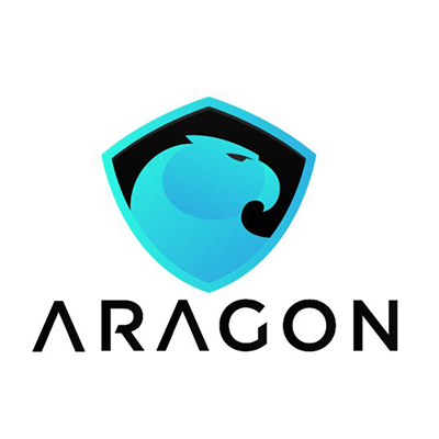 aragon.JPG