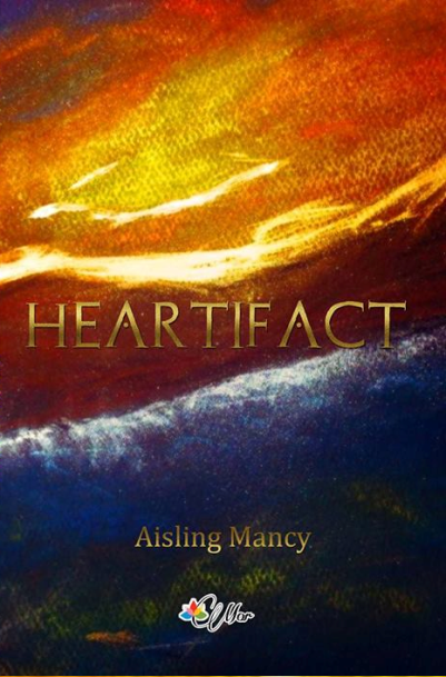 Heartifact-Cover-401x609.png