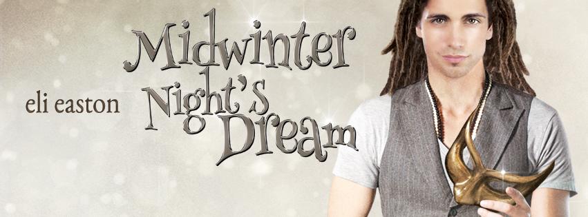 MidwinterNight'sDream-Facebook.jpg