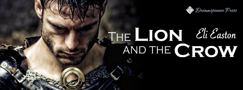 LionandtheCrow_FBbanner_DSP.jpg