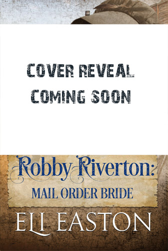 riley-riverton-cover reveal.jpg