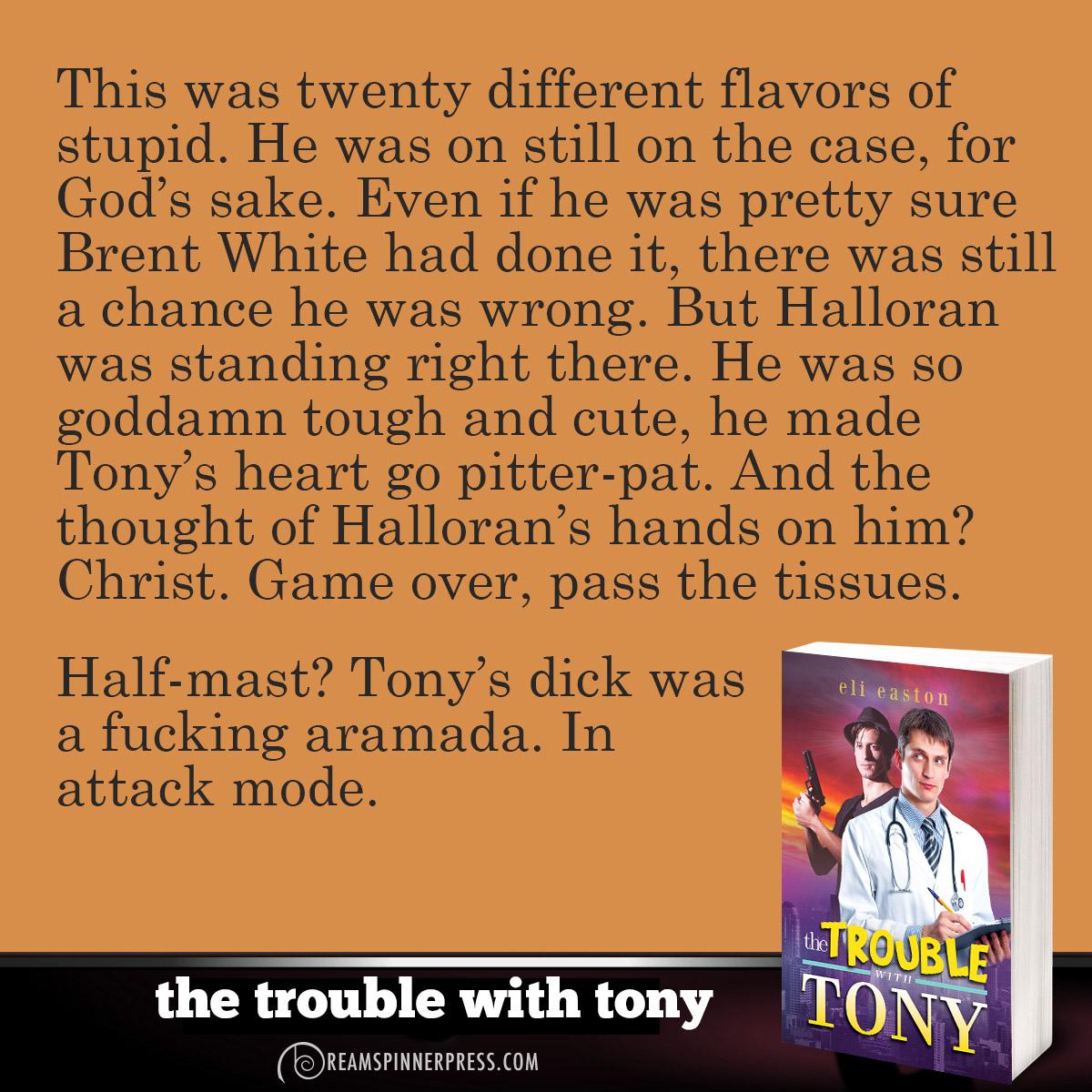 Tony_Meme_Square-2.jpg