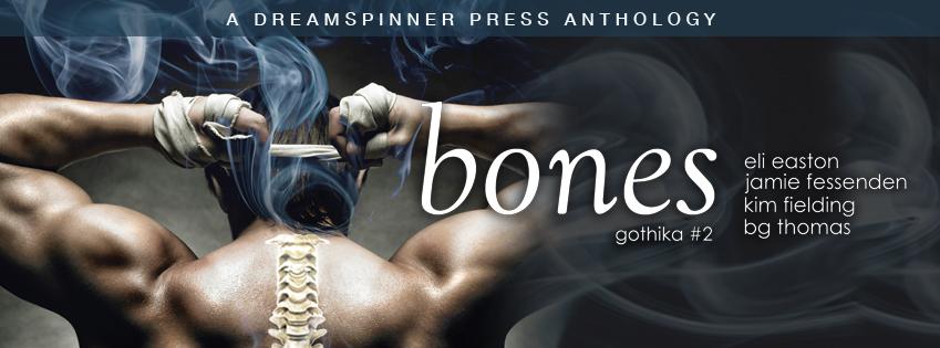Bones_FBbanner_DSP.jpg