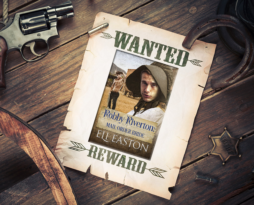Wanted Poster Robby 72 dpi.jpg