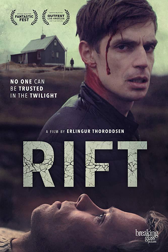 Rift2017.jpg