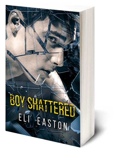 Boy-Shattered-3D 500.png