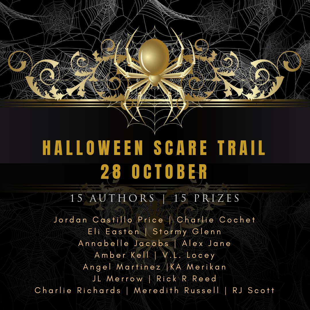 instagram halloween scare trail (1).jpg