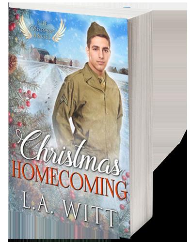 CA Christmas Homecoming 500 trans.png
