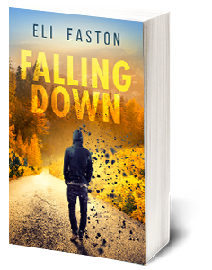 My Top Ten fav m/m romances — Eli Easton