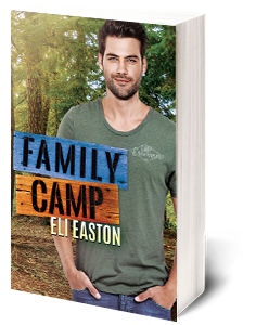 Family Camp 300.png