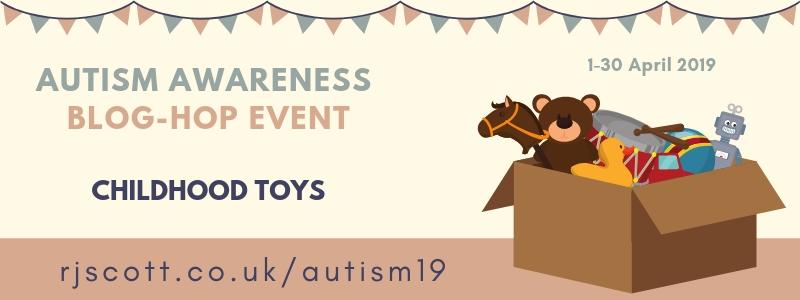 banner autism 2019.jpg