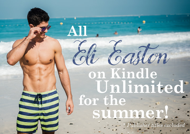 Summer EE titles promo 800.jpg