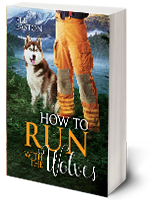 how to run with wolves 200 trans.png