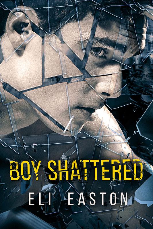 Boy Shattered_FINAL_800.jpg