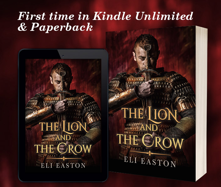 TLATC Book and ebook promo block KU PB.jpg