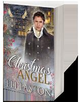 christmas angel 200.png