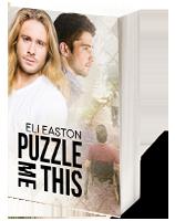 PuzzleMeThisNew3D 200.png