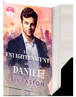 Audio Books Eli S Blog Eli Easton