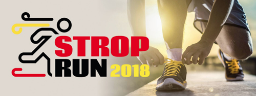 strop-run-2018.jpg