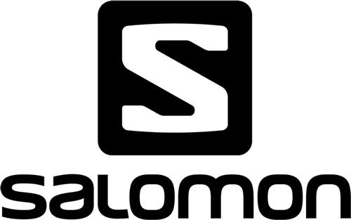 Salomon_logo-1.jpg