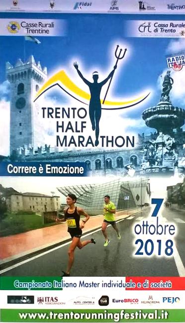 12-Trento.jpg
