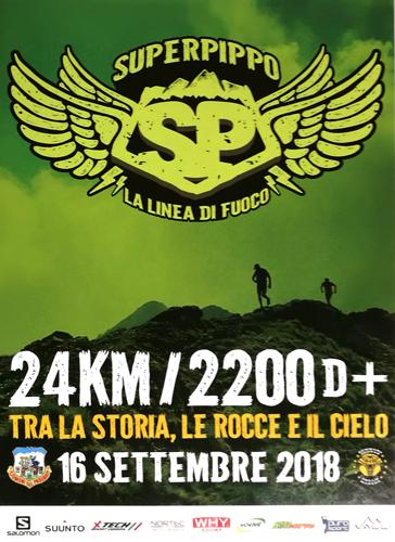Superpippo-24km.jpg