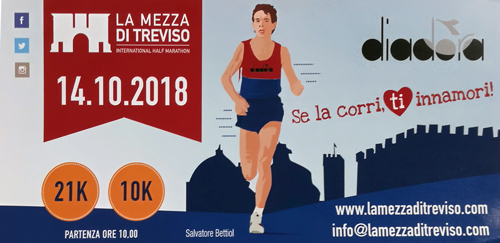 Mezza-Treviso.jpg