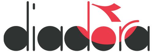 Diadora_logo.jpg