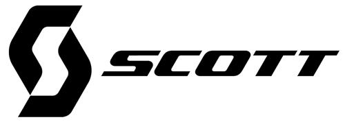 scott_logo.jpg