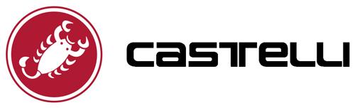 castelli_logo.jpg