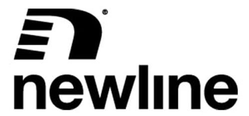 new-line_logo.jpg