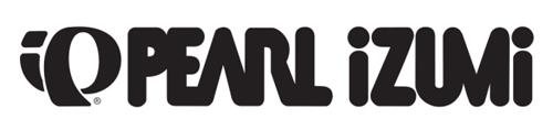Pearl-Izumi-Logo.jpg