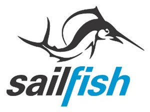 sailfish_logo.jpg