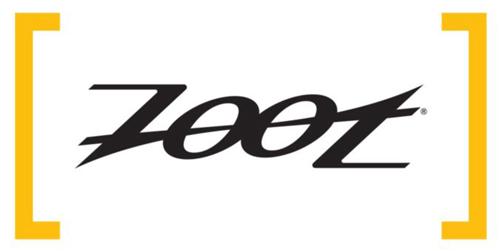 zoot-logo.jpg
