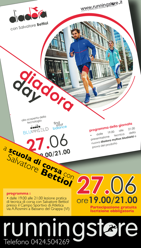flyer-diadora-Salvatore-Bettiol_WEB-01.jpg