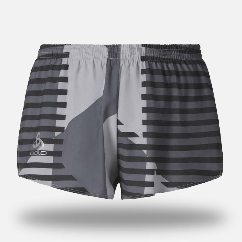 Clash-Shorts-a.jpg