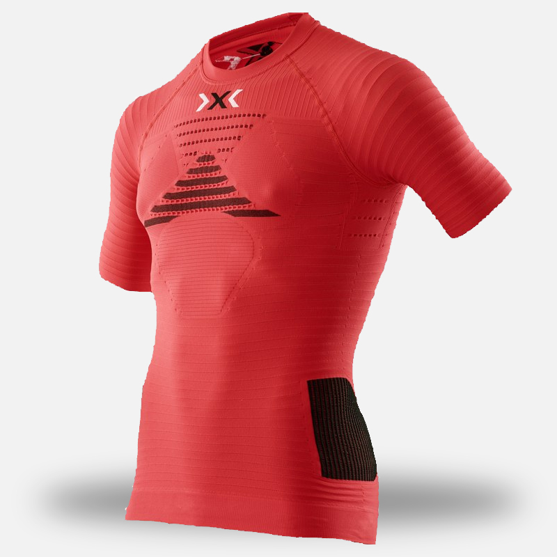 Effektor-Running-Powershirt-Shirt-a.jpg
